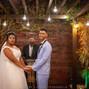 O casamento de Thais S. e Love Story Of Star Cerimonial 21