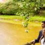 O casamento de Maylson Oliveira e Roney Rufino Fotografia 52