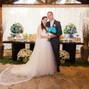 O casamento de Bárbara e Studio Wilson Vídeo e Foto Produções 154