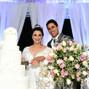 O casamento de Jeovana Quixabeira e Esmeralda Eventos 35