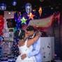 O casamento de Thais S. e Love Story Of Star Cerimonial 22