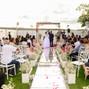 O casamento de Jhoe Rocha e Sagrada Família Recepções e Eventos 6