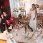 O casamento de Karina e Na Montanha Eventos 4