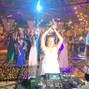 O casamento de Vanessa P. e DJ Edd Barros 32