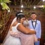 O casamento de Thais S. e Love Story Of Star Cerimonial 23