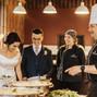 O casamento de Bruna Caroline Luciano Gonçalves e Chef Rafael Lobo 13