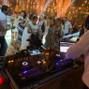 O casamento de Vanessa P. e DJ Edd Barros 33