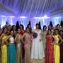 O casamento de Jeovana Quixabeira e Esmeralda Eventos 37