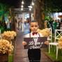 O casamento de Thais S. e Love Story Of Star Cerimonial 24