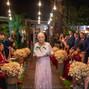 O casamento de Thais S. e Love Story Of Star Cerimonial 25