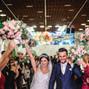 O casamento de Alessandra Vilas Boas e Alleanza Fotografia 27