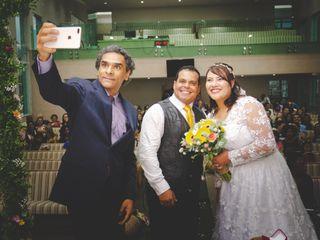 Ateliê Wedding 4