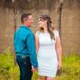 O casamento de Letícia Júnia e Thais Faria Fotografia 13