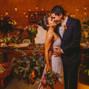 O casamento de Suzana Araújo Barbosa e Casa Azul Locação & Eventos 1