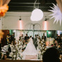 O casamento de Alisson Araujo e Montezzano Buffet 17