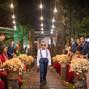 O casamento de Thais S. e Love Story Of Star Cerimonial 27