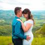 O casamento de Letícia Júnia e Thais Faria Fotografia 14