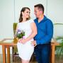 O casamento de Letícia Júnia e Thais Faria Fotografia 15