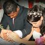 O casamento de Fernanda De Jesus Silva e Studio Lais Aguiar Photography 7