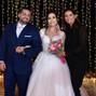 O casamento de Jane D. e Adriana Mendes Assessoria e Cerimonial 34