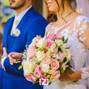 O casamento de Michelle W. e Enfim Casados 9
