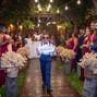 O casamento de Thais S. e Love Story Of Star Cerimonial 30