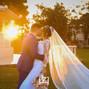 O casamento de Michelle W. e Enfim Casados 10