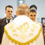 O casamento de Vanessa R. e Renato Callegari Fotografia 6