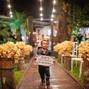 O casamento de Thais S. e Love Story Of Star Cerimonial 31
