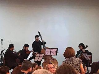 Musik Produções Musicais 2