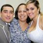 O casamento de Erica e Andreia Sil - Assessoria e Cerimonial 11