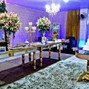 O casamento de Angela Maria Da Silva e Decor Flores e Festas 34