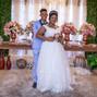 O casamento de Thais S. e Love Story Of Star Cerimonial 32