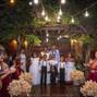O casamento de Thais S. e Love Story Of Star Cerimonial 33