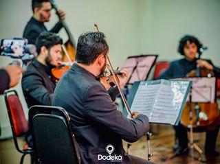 Musik Produções Musicais 4