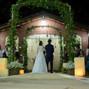 O casamento de Karine Aguiar e Diogo e Marcelo Corrêa Fotografias 8