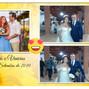 O casamento de Vinicius L. e Photem 4