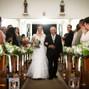 O casamento de Cristina e Taeko Noivas 5