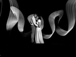 Fotografando Sentimentos - Fernando Martins 1