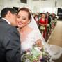 O casamento de Cristina e Taeko Noivas 6