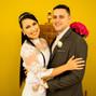 O casamento de Rayana Lourenço e Registrare Fotografia 28