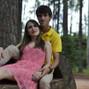 O casamento de Karine Aguiar e Diogo e Marcelo Corrêa Fotografias 15