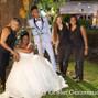 O casamento de Thais S. e Love Story Of Star Cerimonial 34