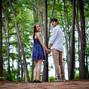 O casamento de Karine Aguiar e Diogo e Marcelo Corrêa Fotografias 17