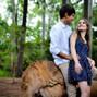 O casamento de Karine Aguiar e Diogo e Marcelo Corrêa Fotografias 18