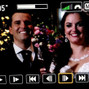 O casamento de Luiz César Pinho e Beto Vídeo Produtora 16