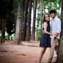 O casamento de Karine Aguiar e Diogo e Marcelo Corrêa Fotografias 19