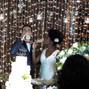 O casamento de Raquel Prado e Bananeira Restaurante e Serviço de Buffet 15