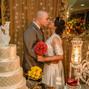 O casamento de Erika e Eric Santos Fotógrafo 9