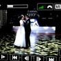 O casamento de Luiz César Pinho e Beto Vídeo Produtora 17